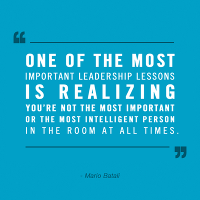 Leadership Quotes On Twitter It Takes More Courage To Take A Look