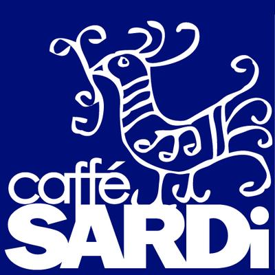 カフェ サルディ / コンパッシオーネ