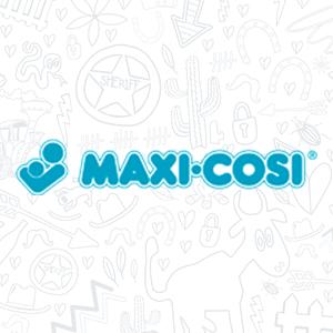 Maxi Cosi Canada