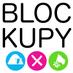 Twitter Profile image of @Blockupy