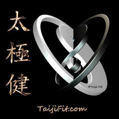 Taiji Fit