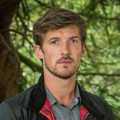 gwilym lee actor