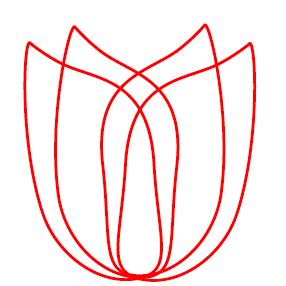 Tulp Festival On Twitter Tijdens De Opening Een Gedicht
