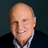 Jack Welch's avatar
