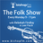 Bishop FM Folk Show
