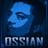 David Ossian