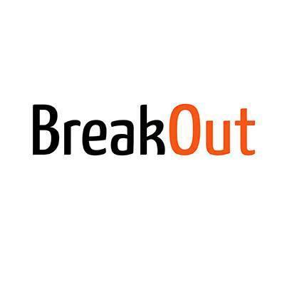 @BreakoutSA