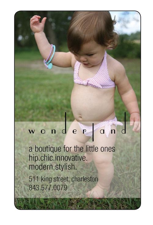 wonderlandlove