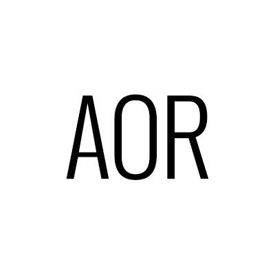 aor aorarchitecture twitter