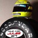 Formula1Defenders (@13Rebufo) Twitter