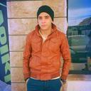 Ali Hassan (@589422708c834ce) Twitter