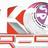 KOpress Agencia