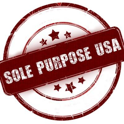 Sole purpose to ipo