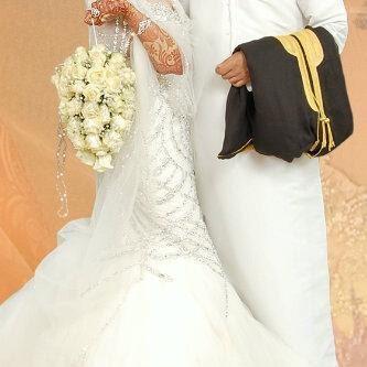 نتيجة بحث الصور عن زواج -السعوية