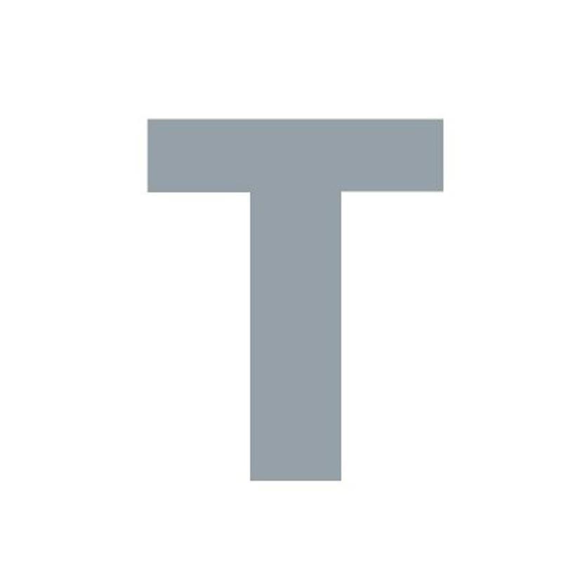 @Trenery