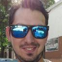 Eduardo Rojo (@5834f980451c407) Twitter