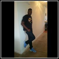 KG ( @Sneakerhead703 ) Twitter Profile