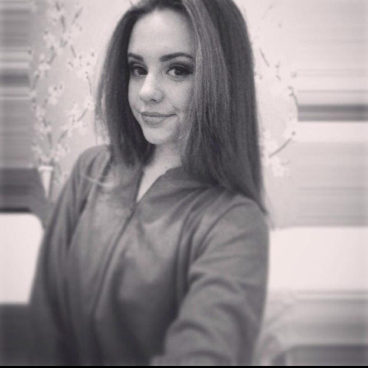 Kayla Carrera