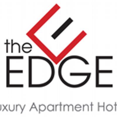 edge rockhampton edgerockhampton twitter. Black Bedroom Furniture Sets. Home Design Ideas