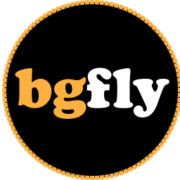 BrownGirls Fly | Social Profile