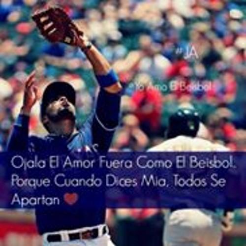 Frases De Beisbol At Enrazita Twitter