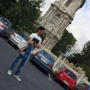 Ahmad  (@580_hh) Twitter