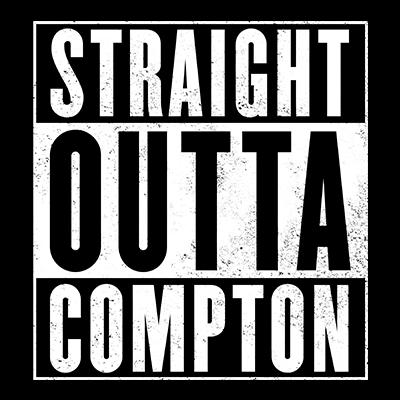 @ComptonMovie