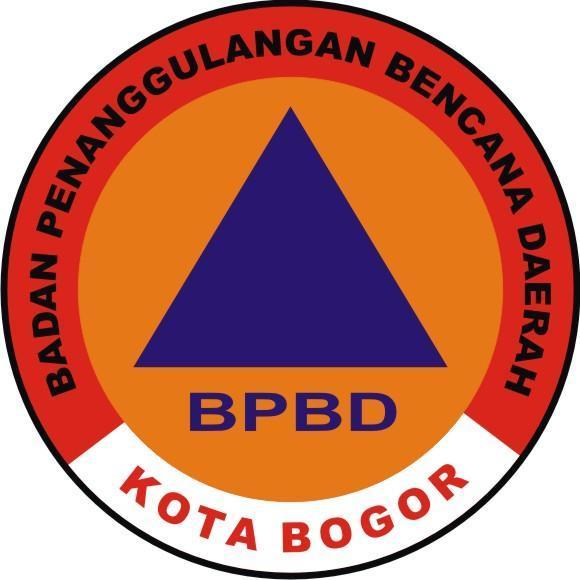 Bpbd Kota Bogor Bpbdkotabogor Twitter