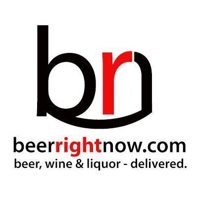 BeerRightNow DC