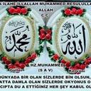 Osmanli Savasch