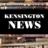 Kensington news