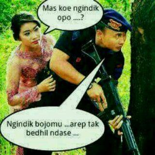 Suka Stw Rojan19rojan Twitter