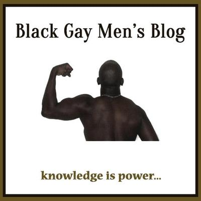 Gay Mens Blog 75