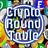 CryptoRoundTable