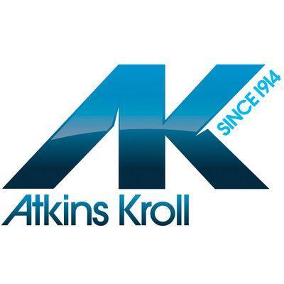 @AtkinsKrollGuam
