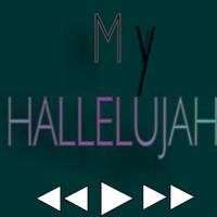 My Hallelujah