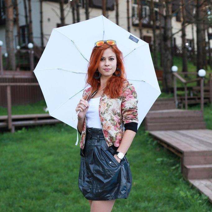 Татьяна кирилюк фото #7