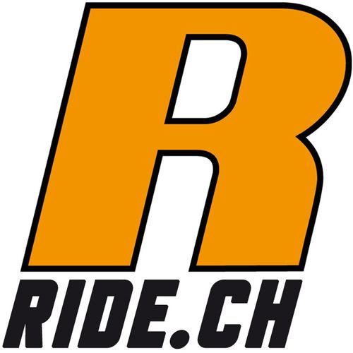 ridemag