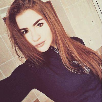Dasha Perova (@Perovaa_D) | Twitter