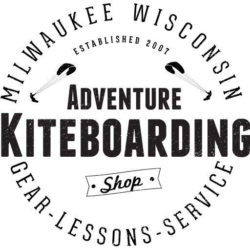 Adventure Kite Adventurekite Twitter