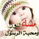 1234567891010 (@01028550889z) Twitter