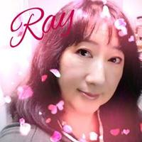 Ray♪ | Social Profile