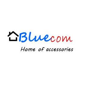 @BlueComegypt
