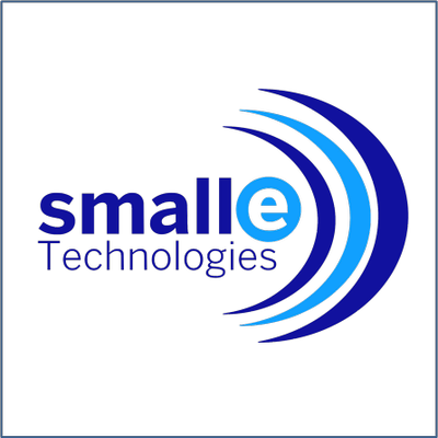 Smalle Technologies (@SmalleTec) | Twitter on