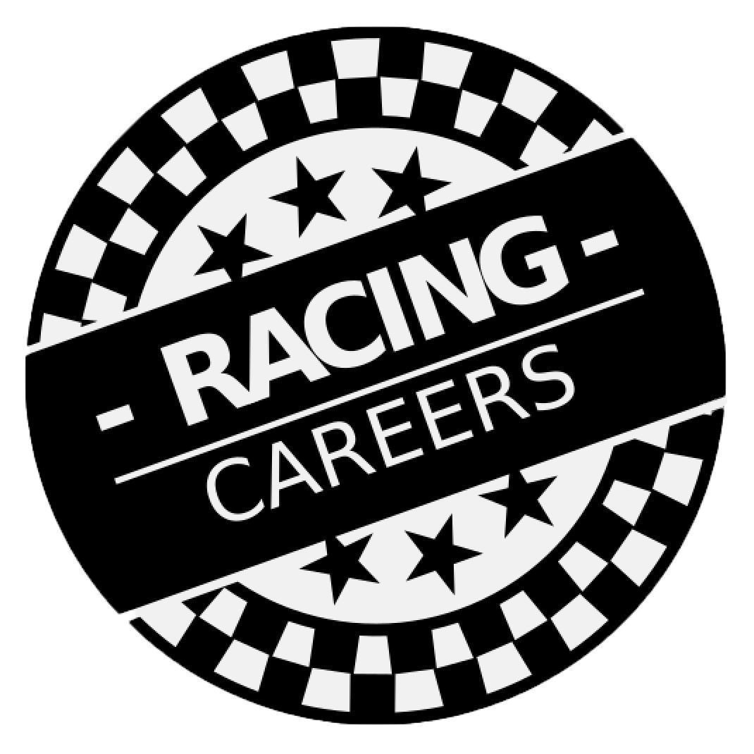 Careers: Racing Careers (@RacingCareers)