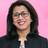 Mrs. Sarah Hussain