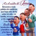 Julielvi Roja Tavera (@056Roja) Twitter