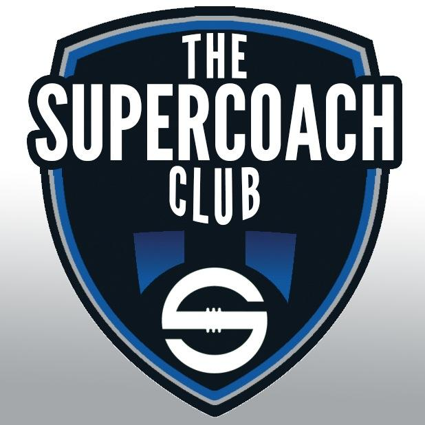 supercoach - photo #33