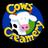 COWS 🐮 CREAMERY 🧀