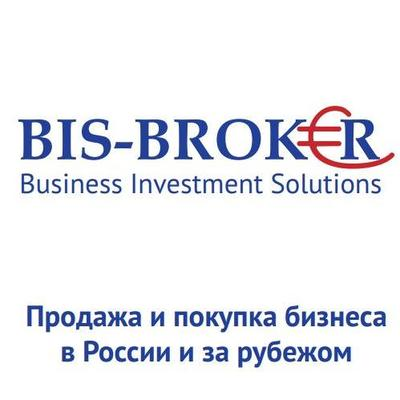 BIS Payment Options - Builders Insurance Services
